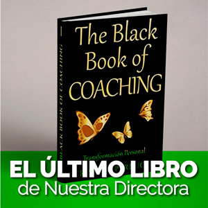 The black book of Coaching